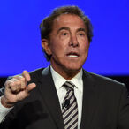 Casino Billionaire Steve Wynn Recently Lost $10M In One Month To Lucky Baccarat Players