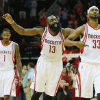 Houston Rockets Sold For $85 Million In 1993–Could Now Sell For $2 Billion