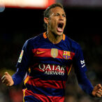 PSG Reportedly Willing To Pay World Record Transfer Fee To Acquire Neymar