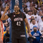 Nene Lost $4 Million, Thanks To A Rule In The NBA's CBA