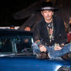 New Details About Johnny Depp's Extravagant Spending Habits Revealed