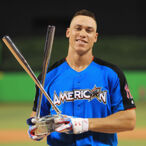 New York Yankees Star Aaron Judge Isn't In A Rush To Sign Any Endorsement Deals