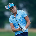 Lexi Thompson Net Worth