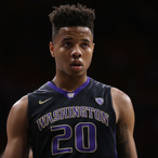 Markelle Fultz Net Worth