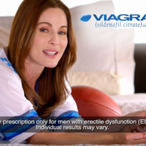 Why Did Erectile-Dysfunction Companies Like Viagra Just Drop All Ads From The NFL?