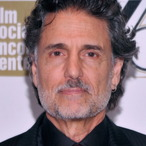 Chris Sarandon Net Worth