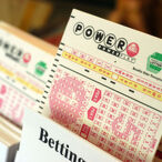 Mavis Wanczyk Is The Winner Of The Largest Single-Ticket Powerball Jackpot In History