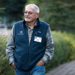 Meet John C. Malone The Largest Landowner In The U.S.