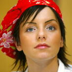 Julia Volkova Net Worth