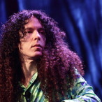 Marty Friedman Net Worth