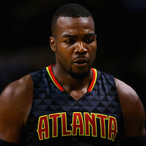 Paul Millsap Net Worth