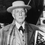 Frank Lloyd Wright Net Worth