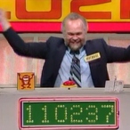 In 1984, A Man Memorized A Game Show's Secret Formula And Won A Fortune – Insane Story!