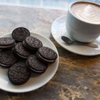 New Oreo CEO Will Make A TON Of Money In His First Year