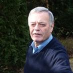 Tony Blackburn Net Worth