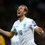 Harry Kane Wants To Join The NFL After He Retires From Soccer… And Here's Why It's A Brilliant Move