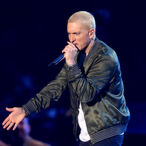 You May Be Able To Invest In Eminem's Catalog Royalties Very Soon