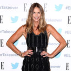 Is Elle MacPherson's Marriage To Billionaire Not Legal?