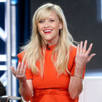 Reese Witherspoon Is The Highest-Paid Emmy Nominee This Year