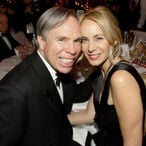 Tommy Hilfiger's Plaza Hotel Penthouse Gets ANOTHER Price Cut