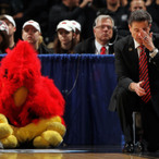 Rick Pitino Stands To Lose Out On A Ton Of Money After Being Fired From Louisville