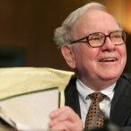 Warren Buffett Spends Around 8 Hours A Week Playing Bridge