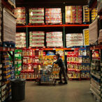 Can You Guess What Costco's Top Selling Product Is?