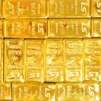 Scientists Estimate Almost 100 Pounds Of Gold A Year Can Be Found In Switzerland's Sewage System