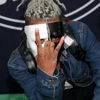 XXXTentacion Says He Has Terminated $6 Million Capitol Records Deal