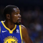 Kevin Durant Invests In Pizza Chain, Pieology