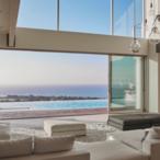 Malibu Mega Mansion Hits Market For Staggering $85 Million