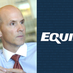 Equifax CEO Exits Company With As Much As $90M After Major Data Breach