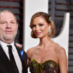 Harvey Weinstein Net Worth: How Much Does He Stand To Lose From His Divorce, Crumbling Empire And Lawsuits?