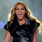 Beyoncé Made A Ton Of Money Last Year
