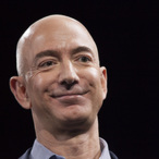 What Are Jeff Bezos' Secrets To Success?