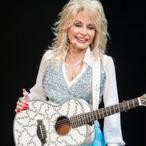 Dolly Parton Made A Ton Of Money Last Year