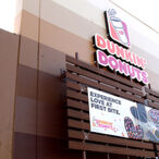 """JAB Holding Could Be Adding Dunkin' Donuts To Its """"Coffee Empire"""""""