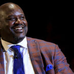 Shaquille O'Neal Has Great Financial Advice For Young NBA Players