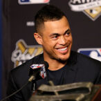 The Miami Marlins Are Giving An Ultimatum To Disgruntled Star Giancarlo Stanton