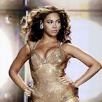 The 10 Highest Paid Women In Music