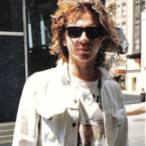 What Happened To INXS' Michael Hutchence's $27 Million Fortune?