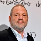 Harvey Weinstein's Ex-Wife Wants Him To Pay His $5 Million In Outstanding Child Support Before He Goes Broke From Attorney Fees