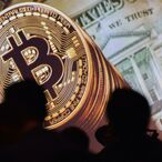 An Anonymous Trader Places $1M Bet That Bitcoin Will Hit $50,000 Next Year