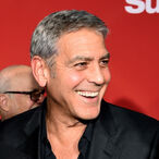 George Clooney Once Gave $1M Each To His 14 Closest Friends