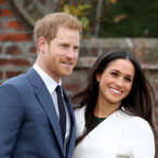 The Possible Financial Implications Of A Prince Harry And Meghan Markle Divorce
