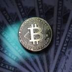 "Bitcoin Millionaire Jeff Garzik Has Given Away More Than $100M, Has ""No Regrets"""