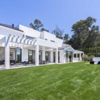 See Inside LeBron James' New $23 Million LA Mansion