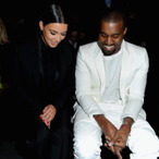 Kim Kardashian And Kanye West Refuse To Sell Photos Of Their Newborn Daughter