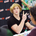 Logan Paul Dropped From YouTube Red And Google Preferred