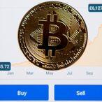 Bitcoin Platform Coinbase Made More Than A Billion Dollars Last Year